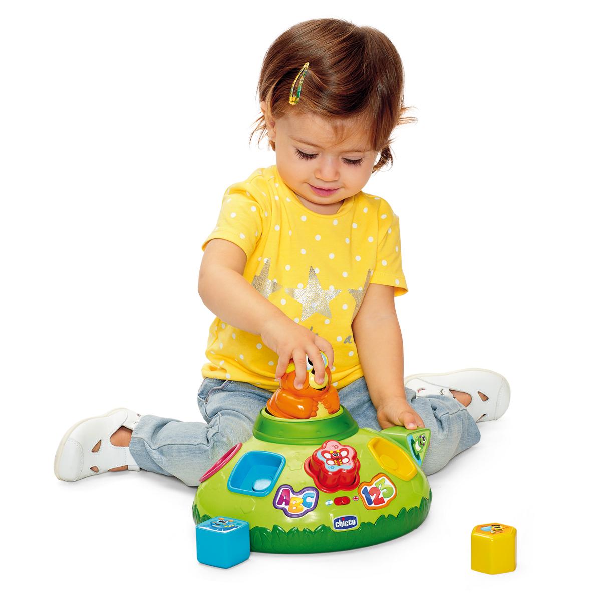 Https D793d799d7a1d7a4d7 Chicco Rainbow Spinner 4159