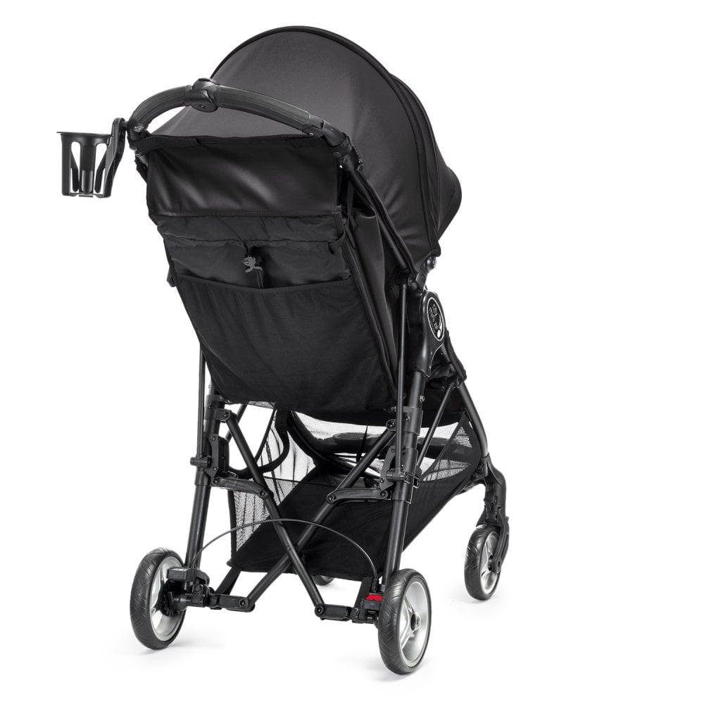 עגלה סיטי מיני זיפ City Mini Zip דוורון מוצרי תינוקות