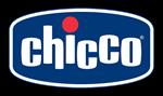 צ'יקו Chicco