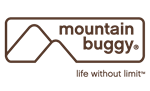 מאונטיין באגי Mountain Buggy