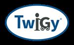 טוויגי Twigy